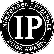 Eaton Literary Awards