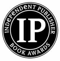 Top Ten Reasons to Enter the IPPY Awards