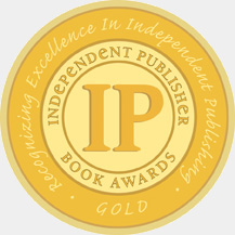 2016 IPPY Gold Award Winner