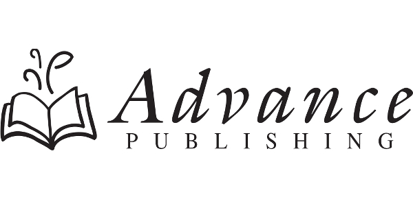 Advance Publishing