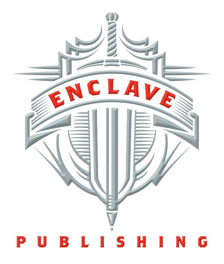Enclave Publishing