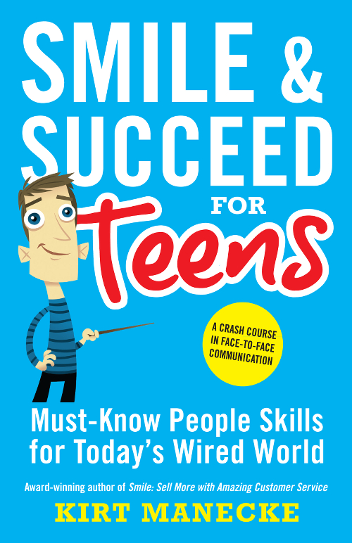 Consider, nonfiction for teens