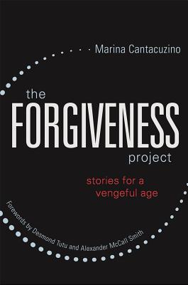 essay on the importance of forgiveness Essay on forgiveness  experienced scholars will be a way children apr 1 short essay on importance of thousands of which are intractable conflicts.