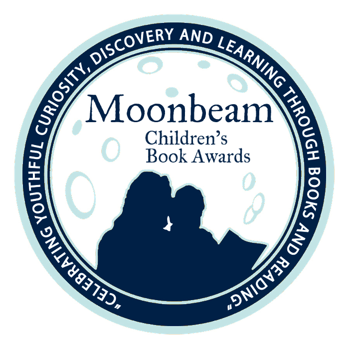 Announcing the Results of the 2017 Moonbeam Children's Book Awards