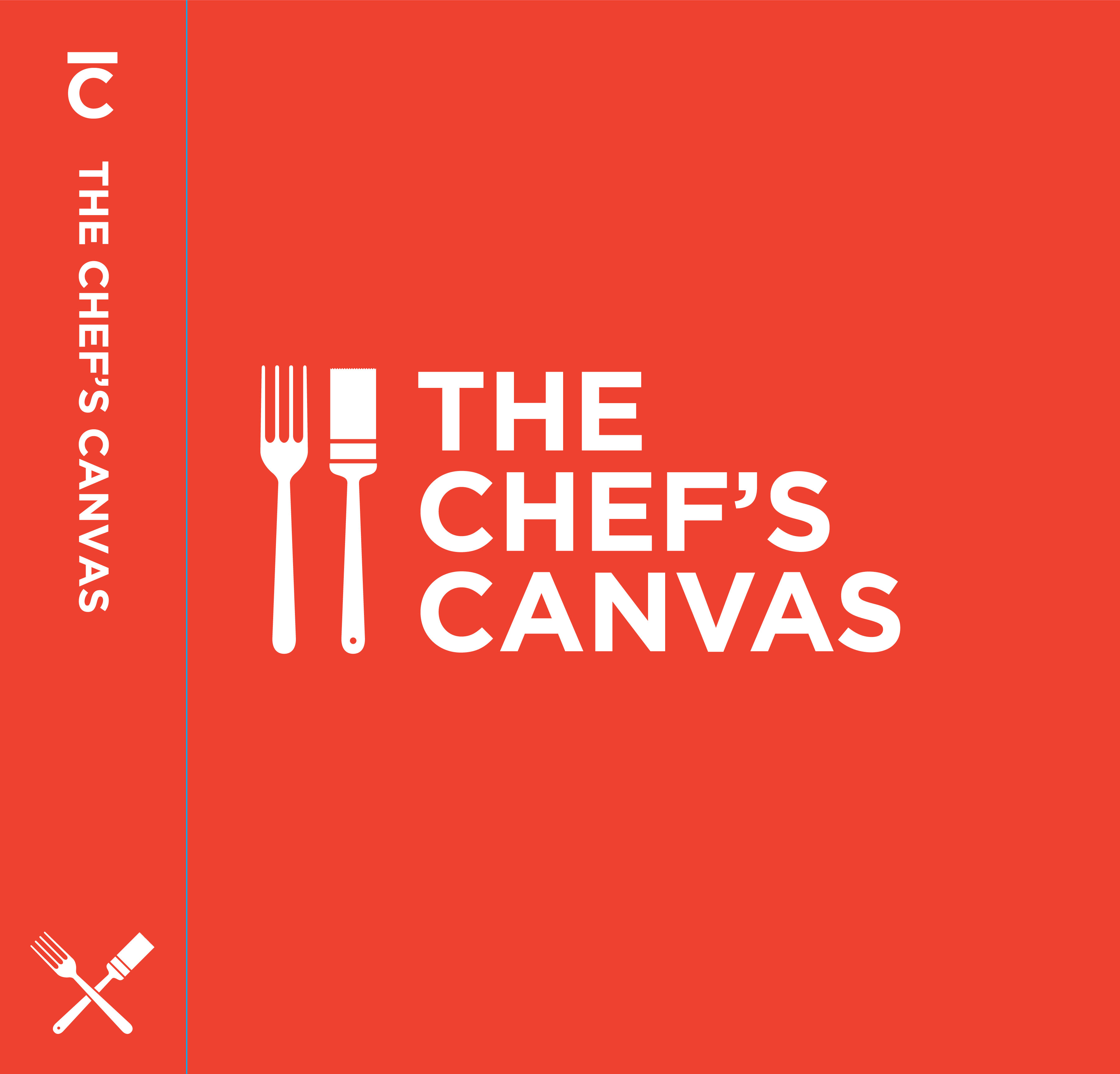 Gold: The Chef's Canvas: Recipes Inspired By The Collection Of The Cummer  Museum Of Arts & Gardens, By The Cummer Museum Of Art And Gardens And Cari
