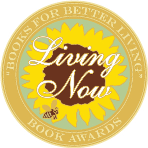 Announcing the Results of the 9th Annual Living Now Awards