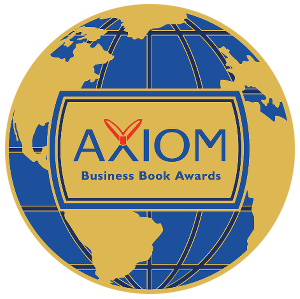 2018 Axiom Business Book Award Results