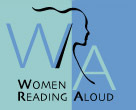 Women Reading Aloud