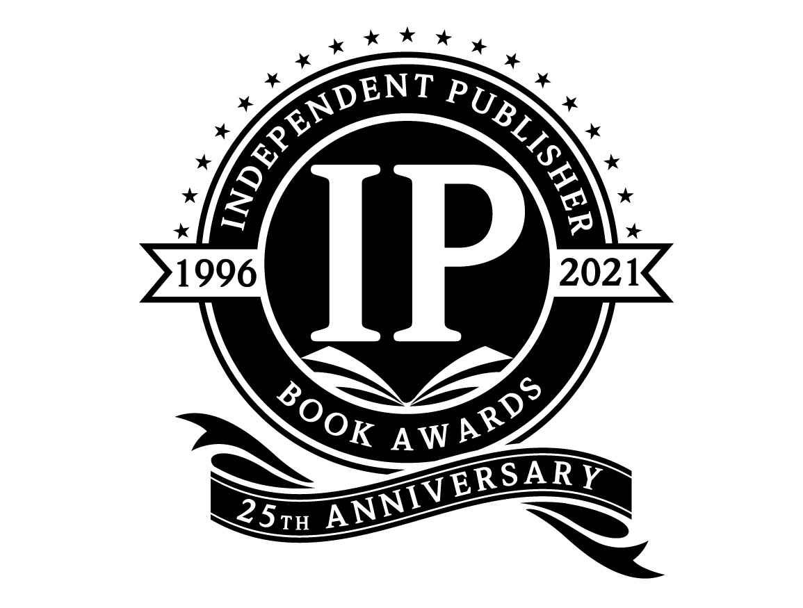 2021 Independent Publisher Book Awards are Open